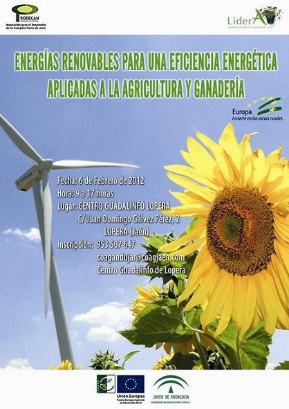 20120118161645-cartel-coag-lopera2.jpg