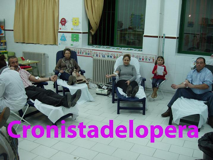 20120126093419-donacion-copia.jpg