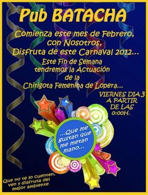 20120201120705-batacha-carnaval-2012.jpg