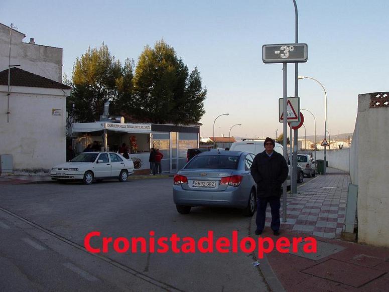 20120203092526-cer-copia.jpg