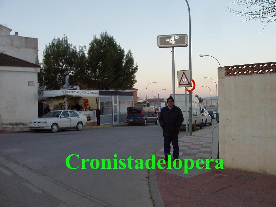 20120210091529-cuatro-copia.jpg