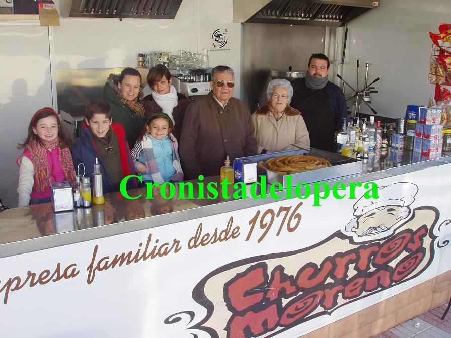 20120210132123-churros-moreno-copia.jpg