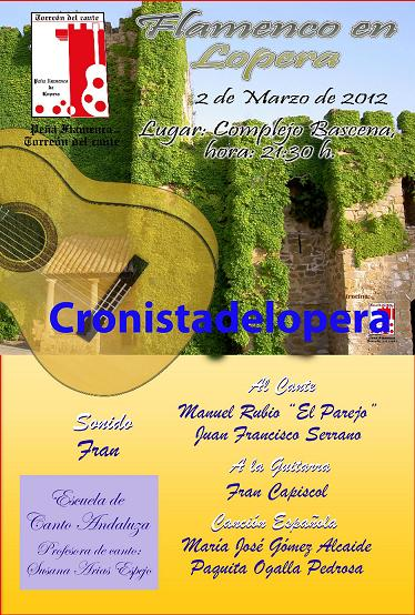20120220104459-cartel-flamenco-2012-copia.jpg