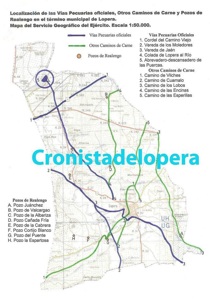 20120221115755-mapa-copia.jpg
