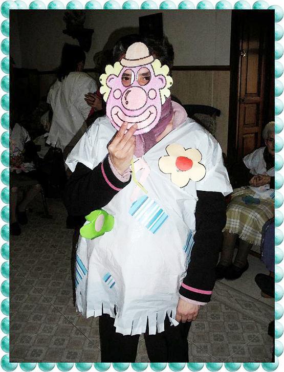 20120221182053-carnaval-ancianos.jpg