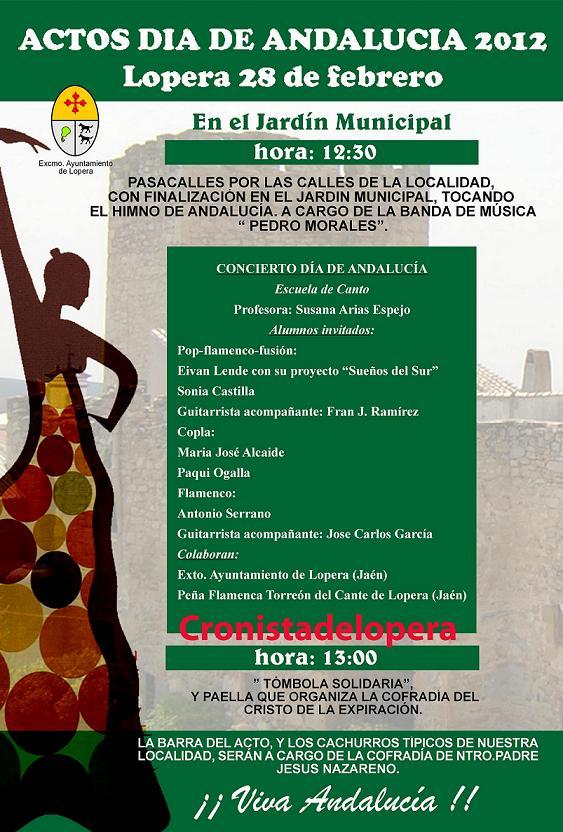 20120224182939-cartel-dia-andalucia-lopera-copia.jpg