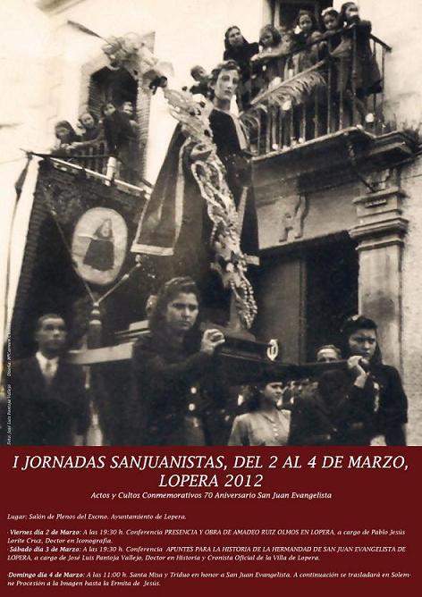 20120227212721-cartel-jornadas-san-juanistas-2012-cronista.jpg
