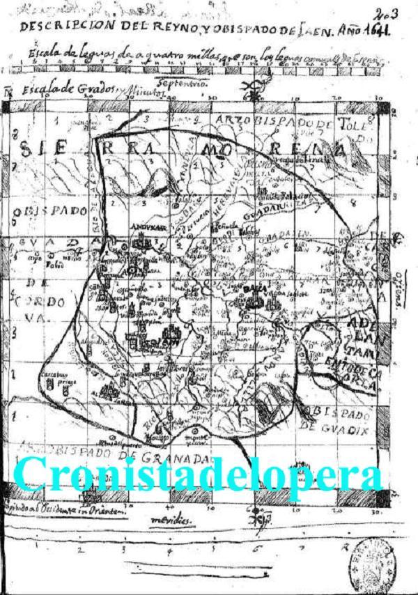 20120306235551-reino-de-jaen-1641-copia.jpg
