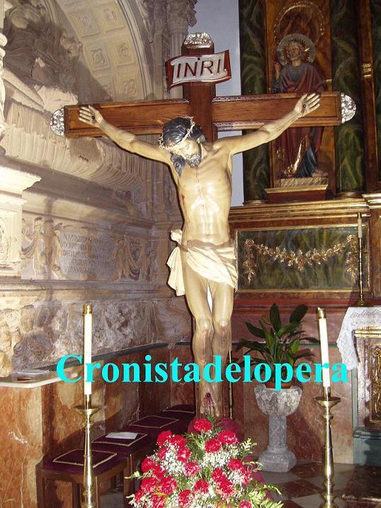 20120311114903-cristo-copia.jpg