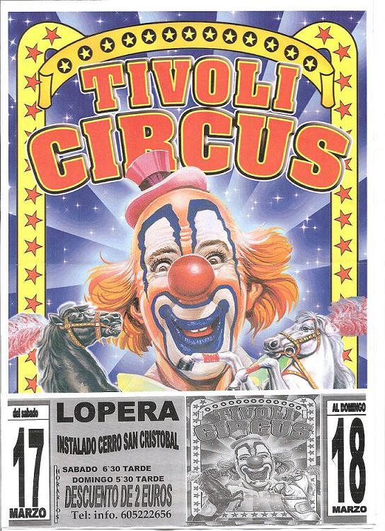 20120313184403-circo.jpg