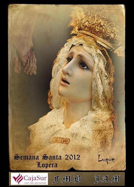 20120314091123-cartel-semana-santa-2012.jpg