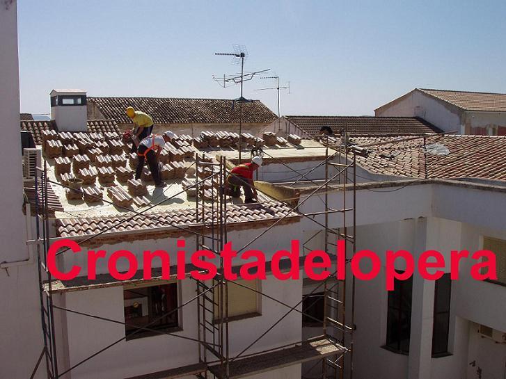 20120314175902-copia-de-nueva-cubierta-casa-cultura-lopera-copia.jpg