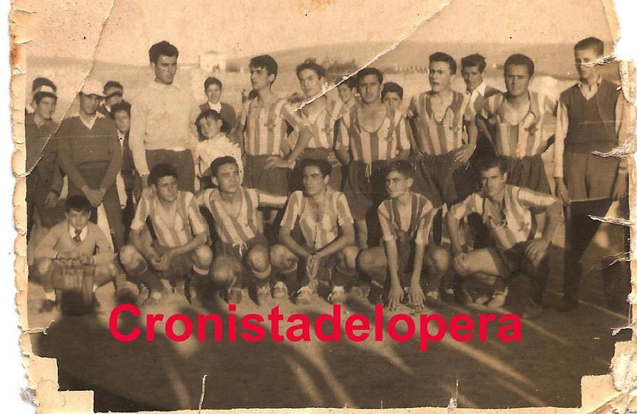 20120316164816-futbol.jpg