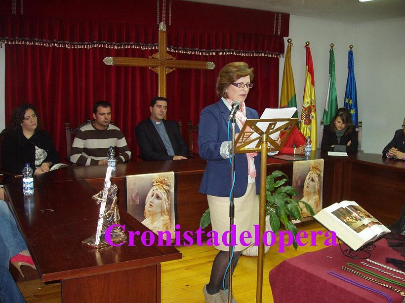 20120318212401-copia-de-pregon-semana-santa-copia.jpg
