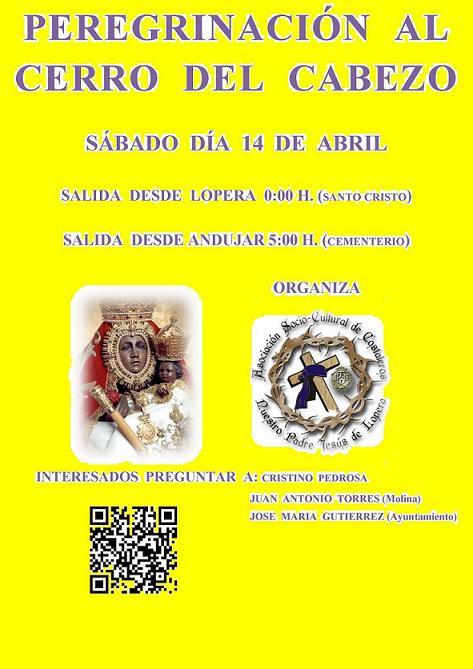 20120321113032-copia-de-peregrinacion-al-cerro-del-cabezo-color.jpg