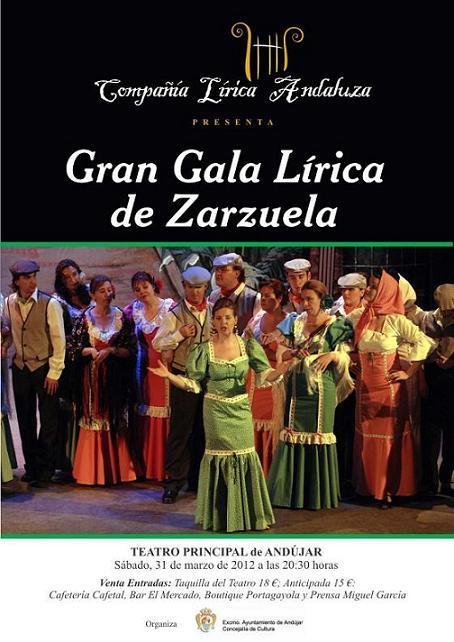 20120327165839-gala-lirica-zarzuela-cartel.jpg