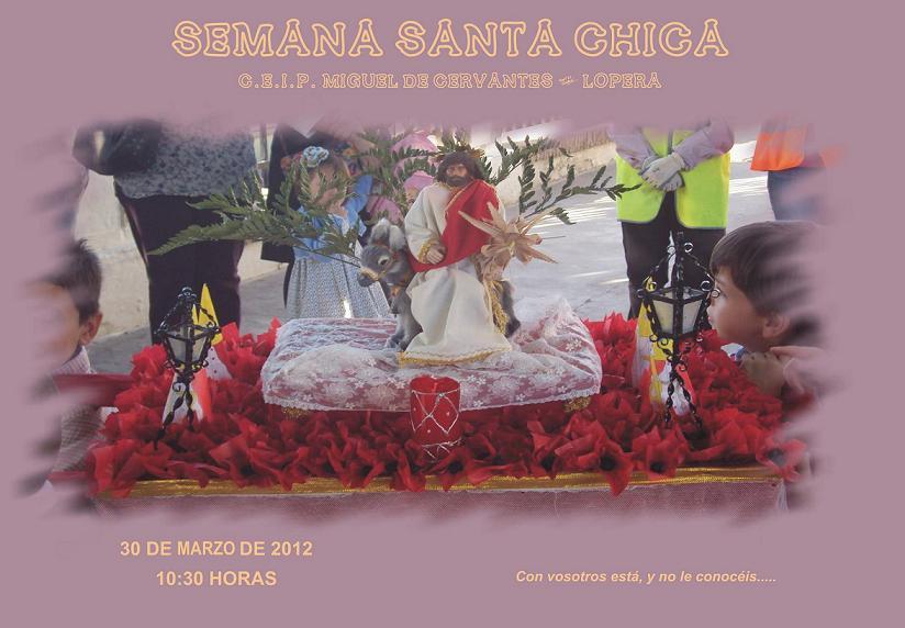 20120328102946-copia-de-semana-santa-chica.jpg