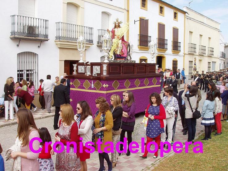 20120401120226-procesion-borriquita-copia.jpg