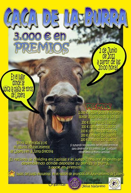 20120411172655-cartel-caca-de-la-burra-2012.jpg