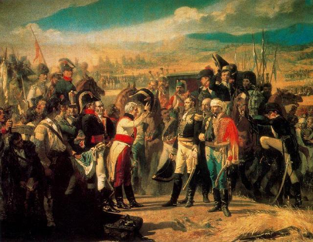 20120412164707-rendicion-bailen-1863-casado-del-alisal.jpg