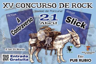 20120417121526-cartel-concurso-rock-en-pub-rubio-21-4-2012.jpg