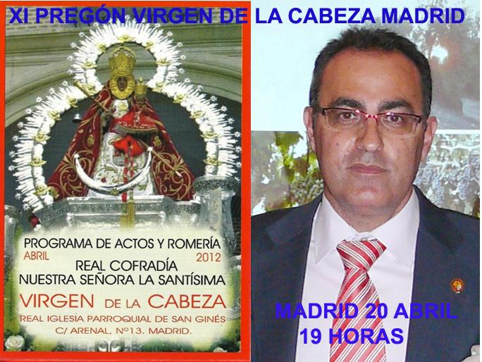 20120418161538-cartel-madrid-copia.jpg
