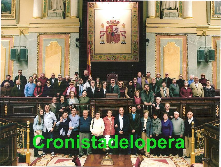 20120504122650-congreso-copia.jpg