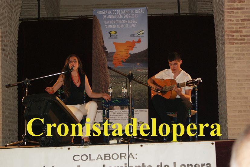 20120701124629-i-certamen-de-flamenco-campina-norte-copia.jpg