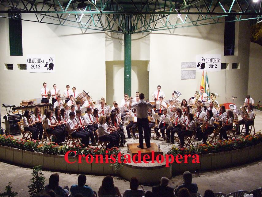20120714133317-la-banda-de-lopera-en-el-xxiv-certamen-de-andalucia-copia.jpg