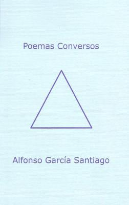 20120718103624-poemas.jpg