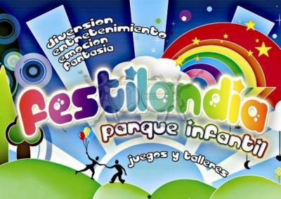 20120801102639-portada.jpg