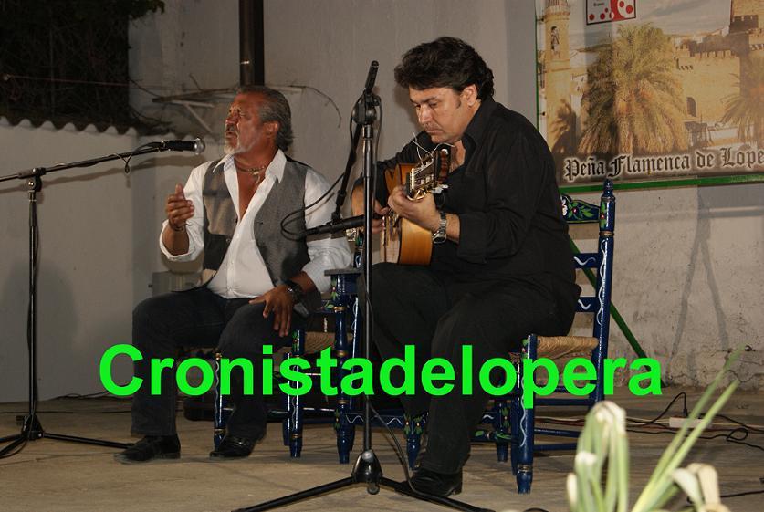 20120813101012-exito-del-vii-festival-flamenco-torreon-del-cante-lopera-copia.jpg