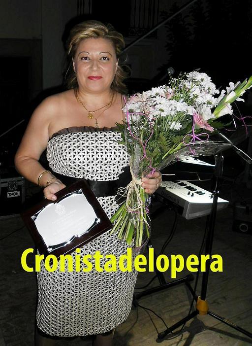20120815110443-paqui.jpg