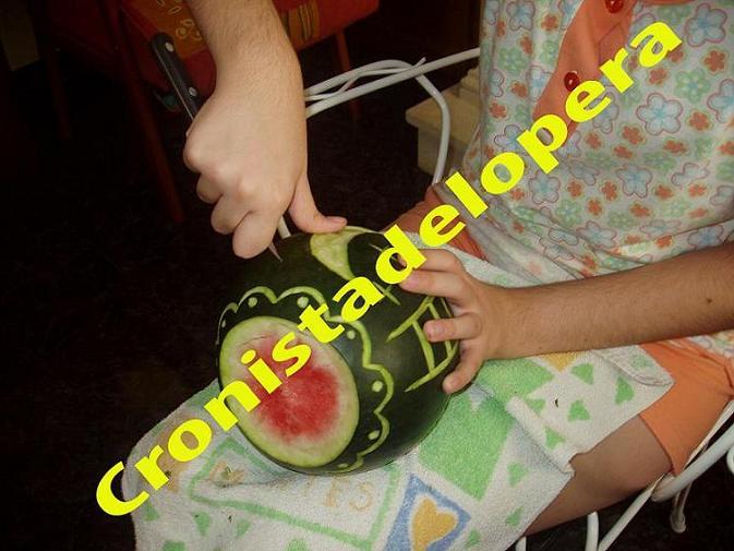 20120815132745-farola-copia.jpg