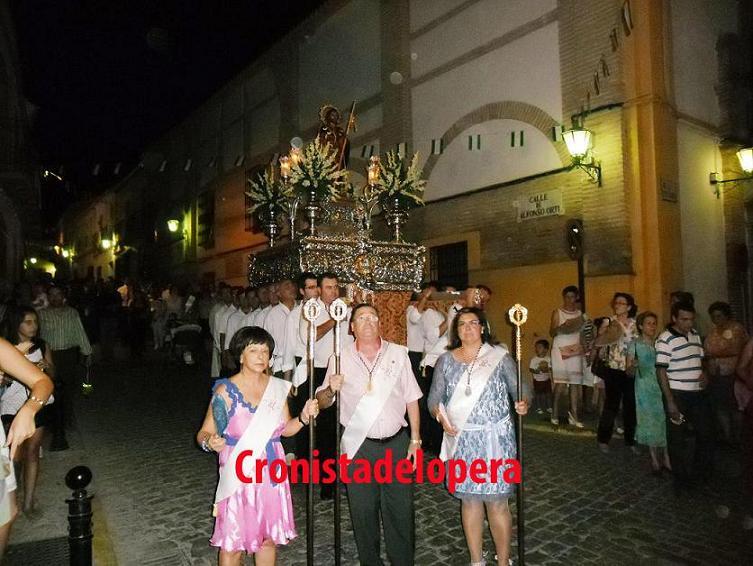 20120817080614-finalizan-las-fiestas-patronales-copia.jpg