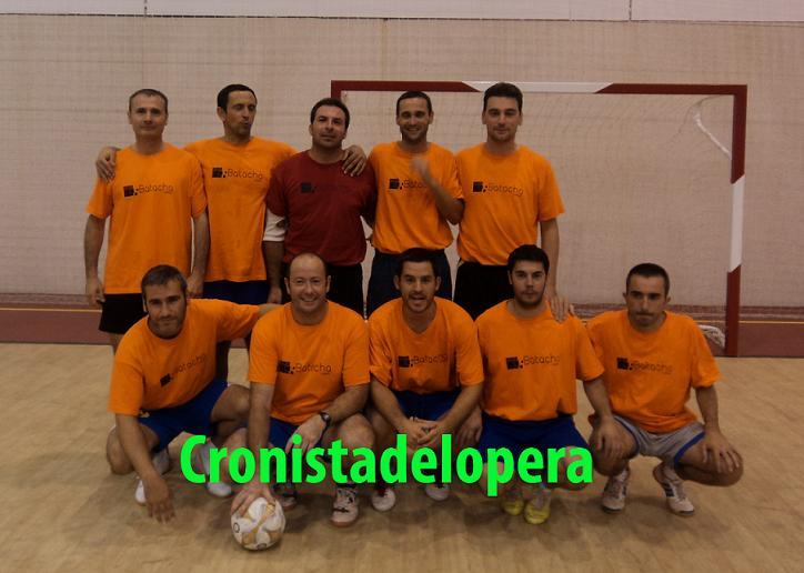 20120823184653-futbol.jpg
