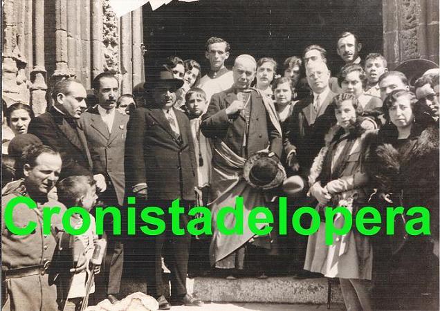 20120827133913-obispo.jpg