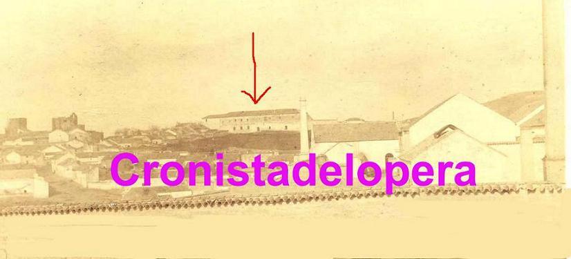20120829102419-convento-de.jpg