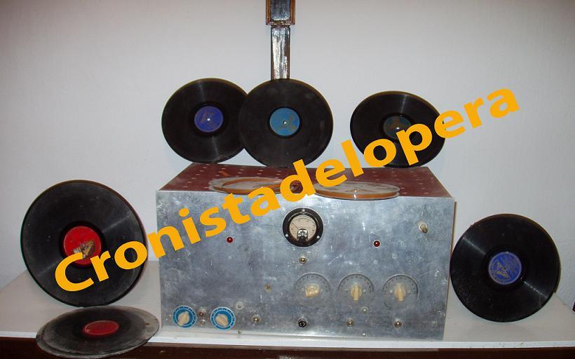 20120908125138-emisora-parroquial-copia.jpg