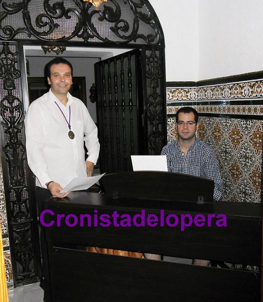 20120918130049-antonio-angel-y-francisco.jpg