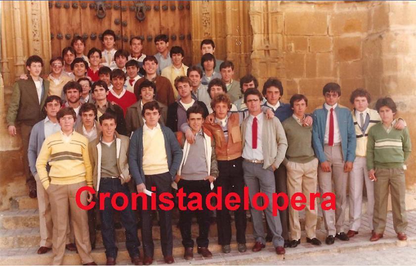 20120919180516-quinta-1985-copia.jpg