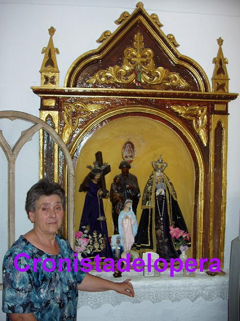 20120921155738-capilla-copia.jpg
