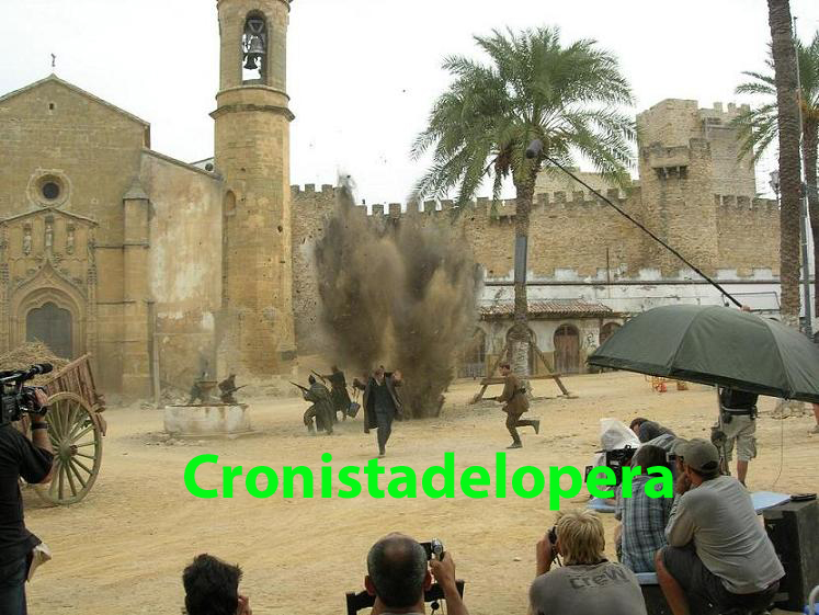 20120923105225-explosion-bomba-la-mula-copia.jpg