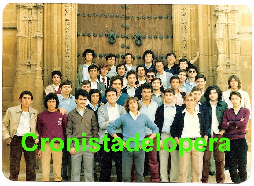 20120925103222-quinta-1981-copia.jpg