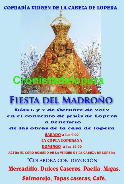 20121001163159-fiesta-del-madrono-virgen-de-la-cabeza-copia.jpg