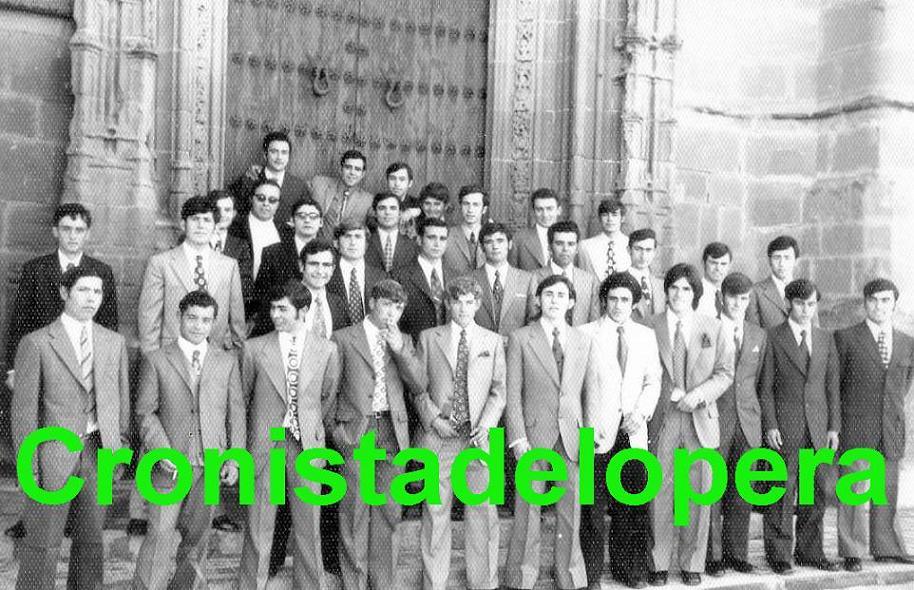 20121002111753-quinta-1972-copia.jpg