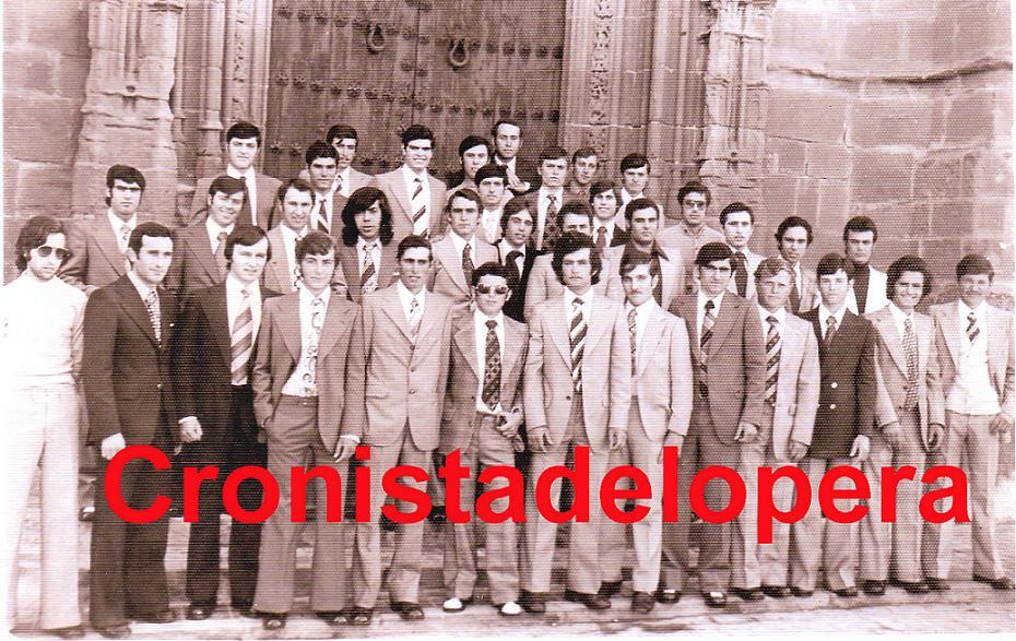20121004125901-1974-copia.jpg