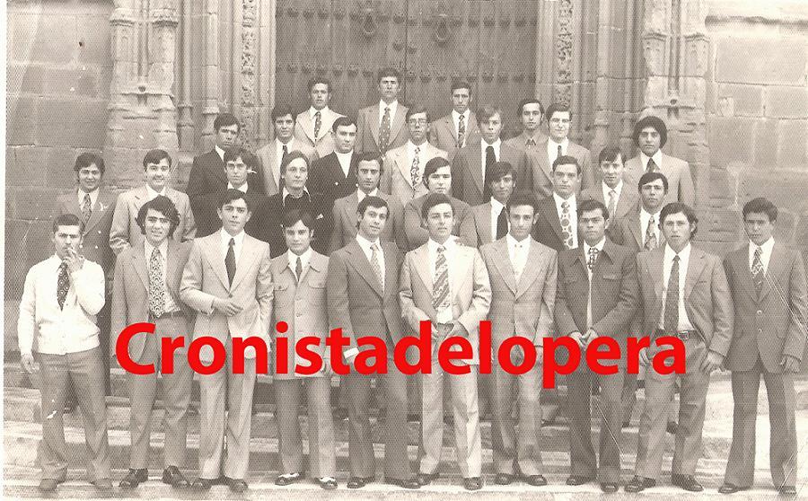 20121006150410-1973-copia.jpg