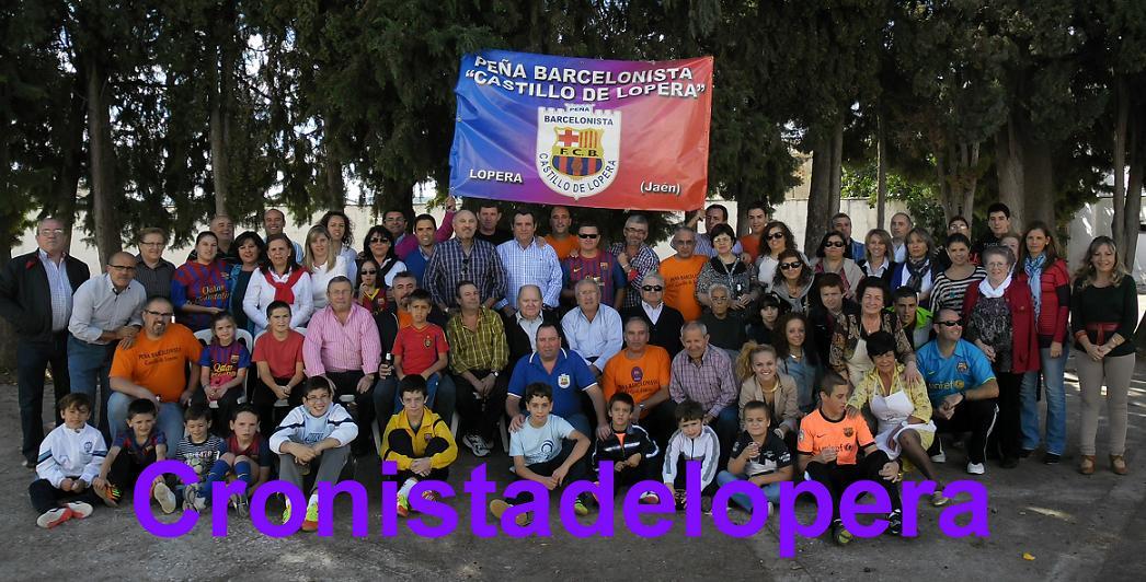 20121023091152-convivencia-pena-barcelonista-castillo-de-lopera-copia.jpg