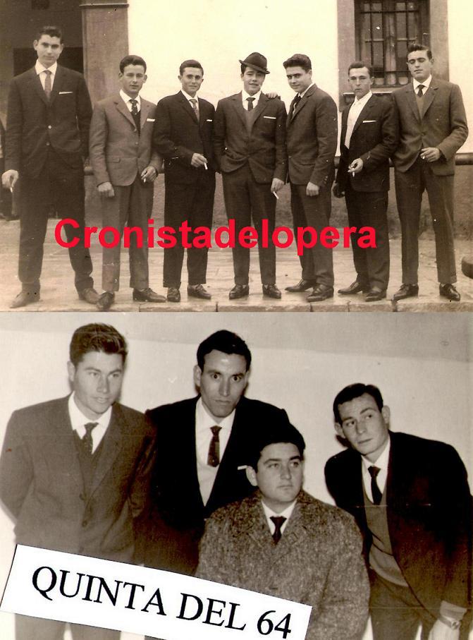 20121023182031-quinta64-copia.jpg